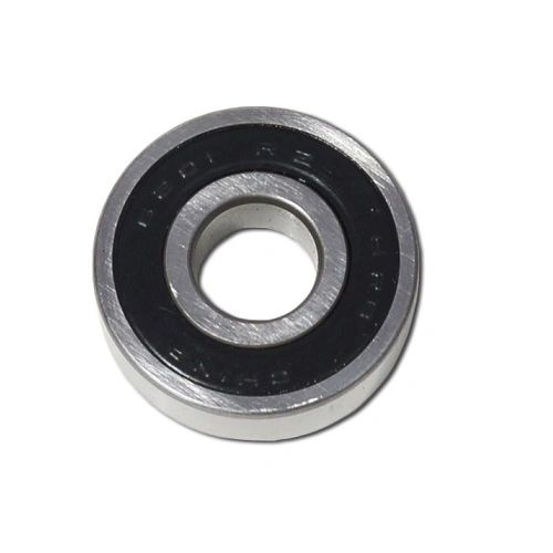 <>STIHL CLUTCH DRUM-PULLEY BEARING FOR TS400