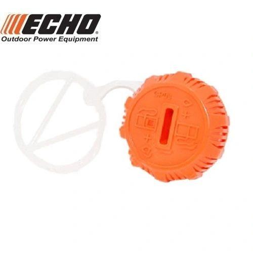 <>ECHO CS-310, CS-352, CS-353, CS-370, CS-400, CS-4200 ES, F, FUEL CAP