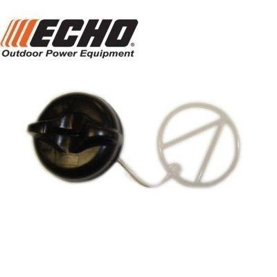 <>ECHO 305S, 326T, 340S, 358TS, CS-271, CS-310, CS-330, CS-350, CS-352, CS-353, CS-355, CS-360, CS-361, ES, MX4, P, T, TES, TS, OIL CAP