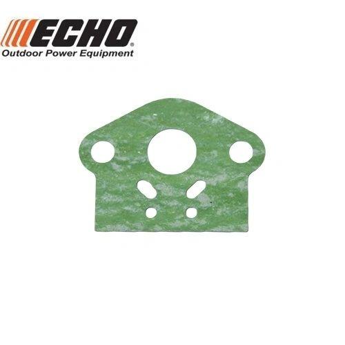 <>ECHO GT-200 - GT-230, PB260L - PB265L, PE230 - PE311, SRM-310 - SMR-311, O.E.M. INTAKE GASKET