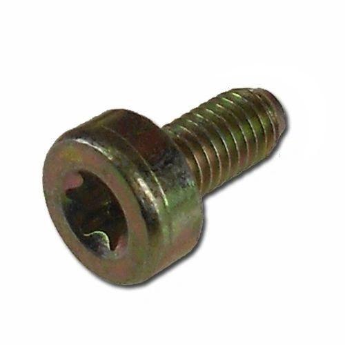 SPLINE SCREW T27-M5 X 12
