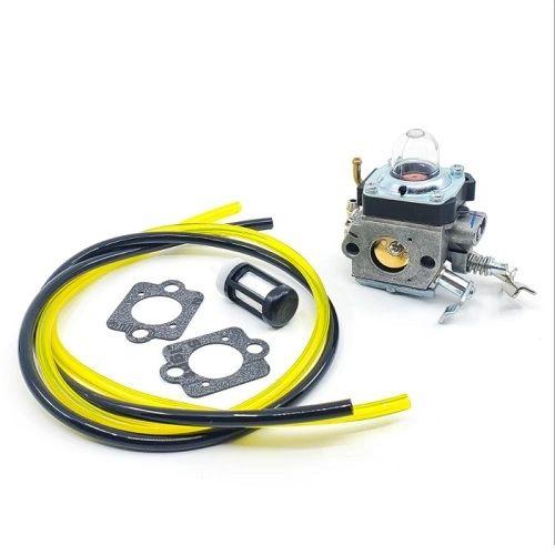 <>HONDA GX100U, GX100RT 2.8 HP PRIMER TYPE CARBURETOR
