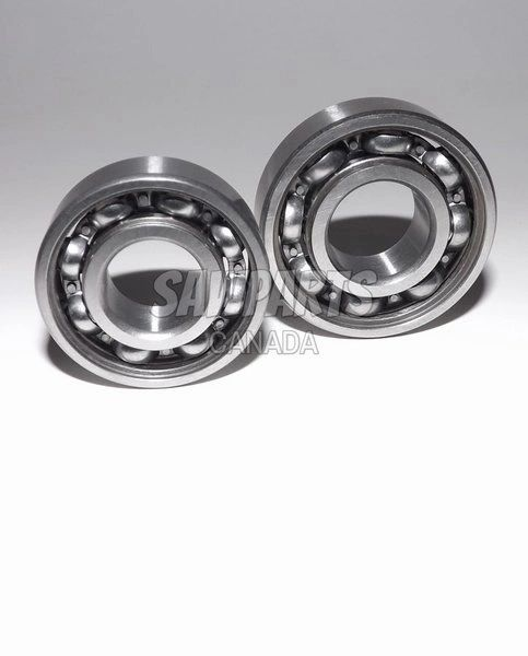 STIHL CRANKSHAFT MAIN BEARING SET FOR MS380, 038