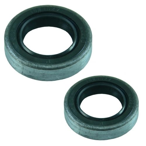 STIHL CRANKSHAFT OIL SEAL SET FOR TS400