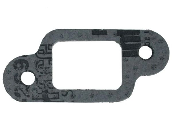 STIHL MS170, 017, MS180, 018, MS210, 021, MS230, 023, MS250, 025 EXHAUST GASKET