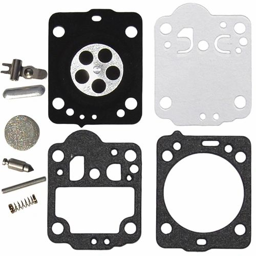 Husqvarna 135, 140, 235, 240, 435, 440e CARB KIT RB-149 FOR ZAMA CARBURETOR