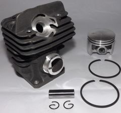 >STIHL MS260, 026 CYLINDER KIT STANDARD 44MM