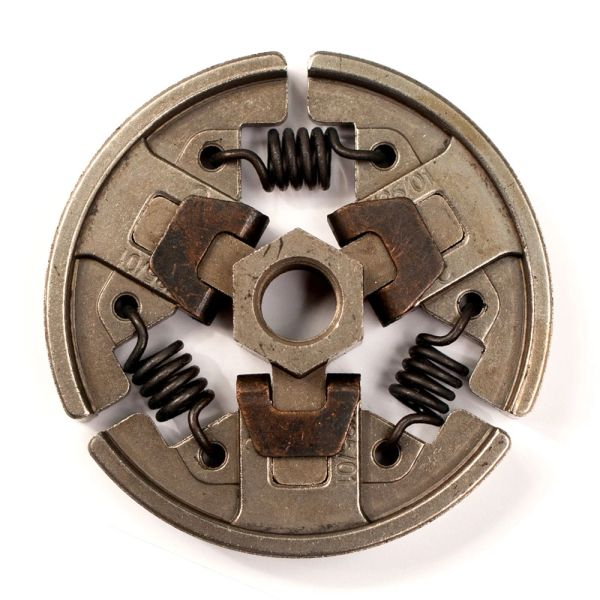 <>STIHL 029, MS290, MS310, 039, MS390 CLUTCH