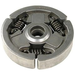 STIHL 038, MS380, MS381 CLUTCH