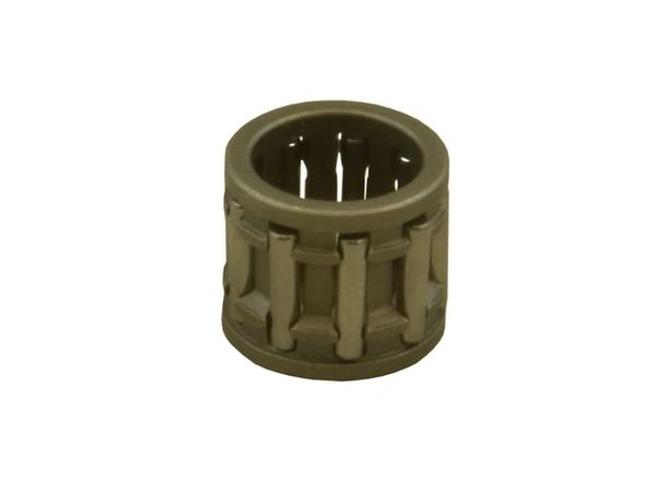 STIHL *8mm PISTON PIN NEEDLE BEARING FOR MS180, MS170, 018, 017