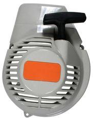 STIHL TS350, TS360, S10, 08 (new type) STARTER RECOIL ASSEMBLY