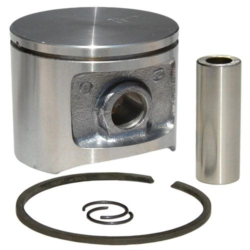 Husqvarna 365 Jonsered 2065, 2165 PISTON ASSEMBLY 48MM