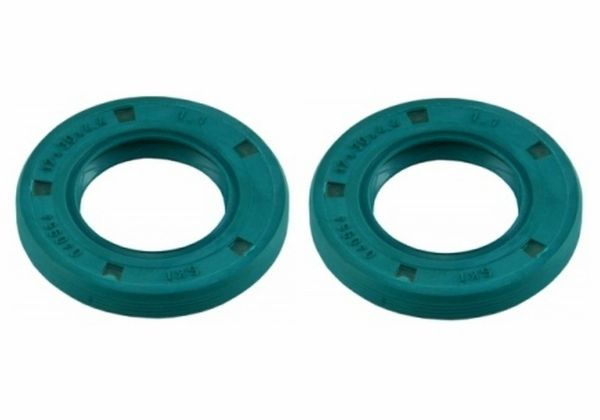 <>STIHL CRANKSHAFT OIL SEAL SET FOR 029, 039, MS290, MS310 MS390