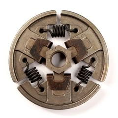 STIHL MS341, MS361 CLUTCH