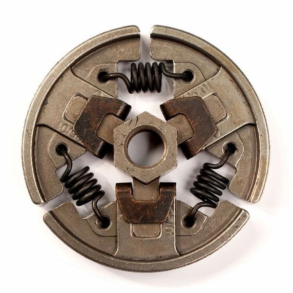 <>STIHL MS341, MS361 CLUTCH
