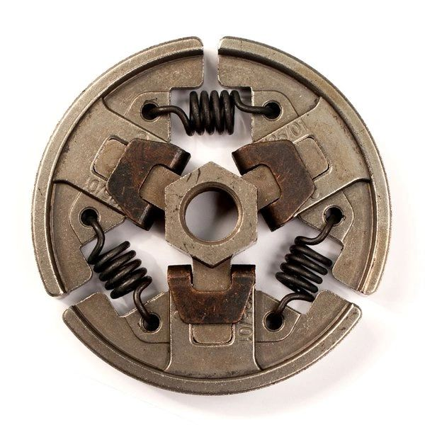 STIHL 044, MS440, 046, MS460 CLUTCH