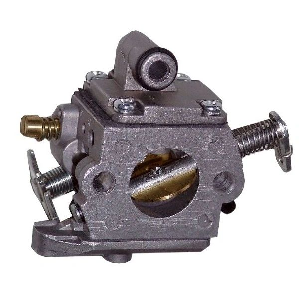 STIHL MS180, MS170, 018, 017 CARBURETOR Zama Type