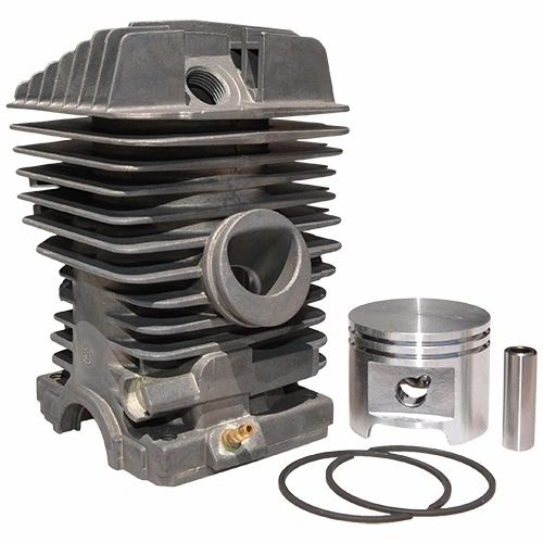 <>STIHL MS390, 039, MS310, MS290, 029 CYLINDER KIT STANDARD 49MM