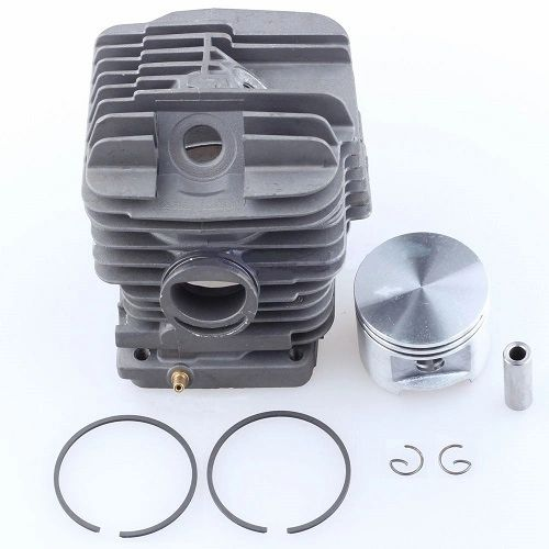 <>STIHL MS310, MS290, 029, MS390, 039 CYLINDER KIT STANDARD 47MM