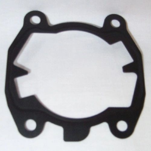 <>C1160-STIHL TS700, TS800 CYLINDER BASE GASKET (early model)