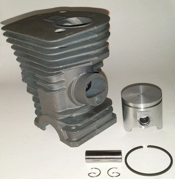 <>HUSQVARNA 340, 345, Jonsered 2141, 2145 CYLINDER KIT STANDARD 40MM