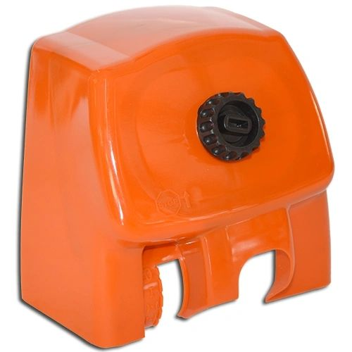 STIHL MS650, MS660, 066 HD A F COVER