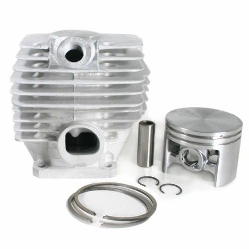<>STIHL MS380, 038 CYLINDER KIT STANDARD 52MM