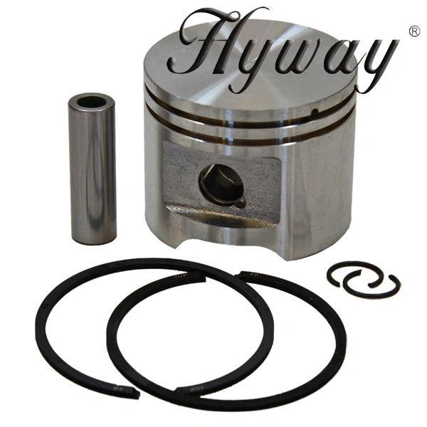 STIHL MS390, 039 Hyway PISTON ASSEMBLY 49MM