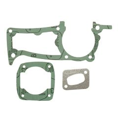 HUSQVARNA 346, 350, 353 JONSERED 2141, 2145, 2147, 2149, 2150, 2152, 2153 GASKET SET