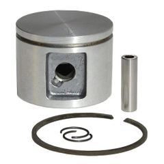 STIHL MS190, 019 GOLF Brand PISTON ASSEMBLY 40MM