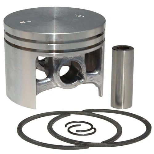 STIHL 038 PISTON ASSEMBLY 50MM
