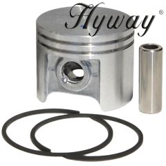 <>STIHL MS290, 029 Hyway PISTON ASSEMBLY 46MM