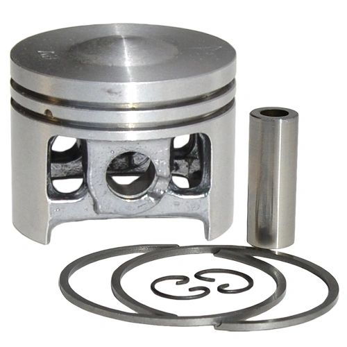 <>STIHL 028, AV, SUPER Hyway PISTON ASSEMBLY 46MM