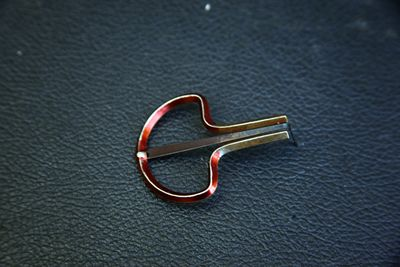 Retail Sales:  Jaw Harps and CD's- Click Picture for How to Play a Jaw Harp
