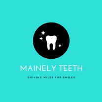 Mainely Teeth