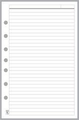 FCS Note Paper
