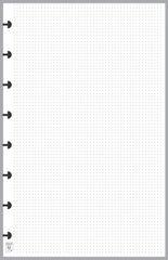 """LVJ Dot Grid Paper 0.1"""""""