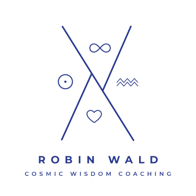 ROBIN WALD  Astrology Life Coaching Yoga Meditation Tarot Wisdom
