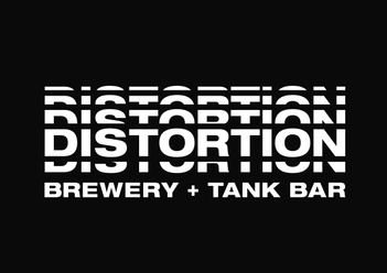 Distortion  Brewing Company