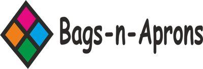 Bags-n-Aprons.co.uk
