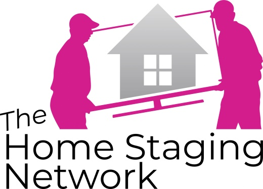 The Home Staging Network
