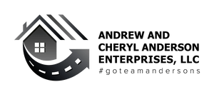 Andrew and Cheryl Anderson Enterprises