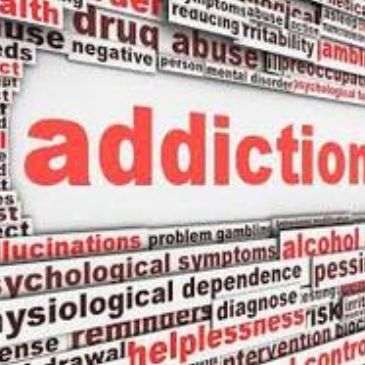 Picture for addiction counseling,