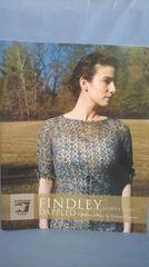 Juniper Moon Farm - Findlay Booklet