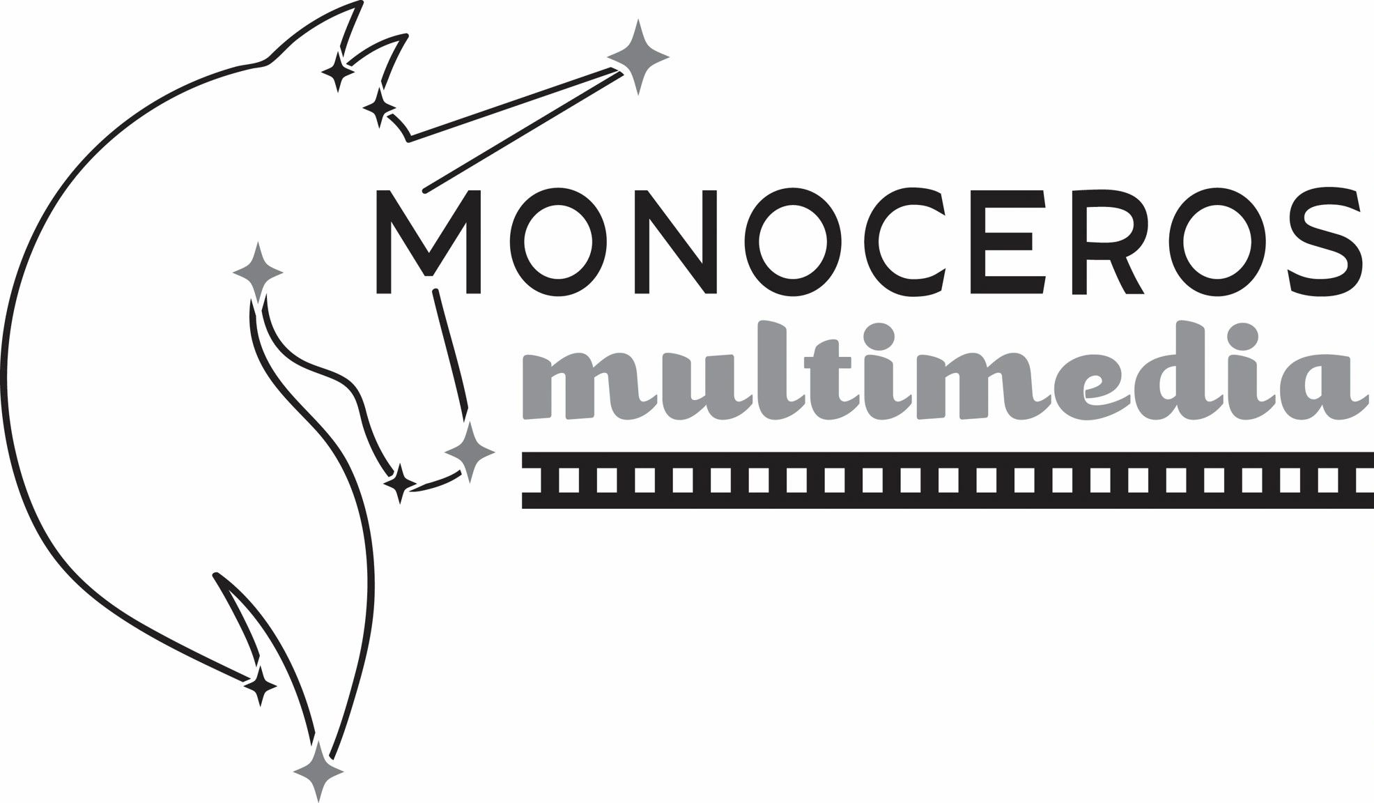 Monoceros Multimedia - Inspired by the Stars