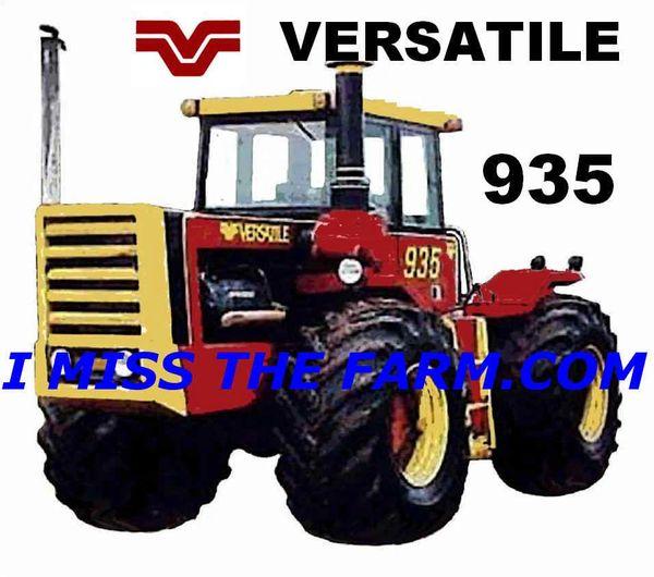 VERSATILE 935 TEE SHIRT
