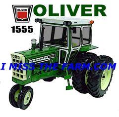 OLIVER 1555 TEE SHIRT