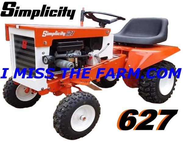 SIMPLICITY 627 TRAVEL MUG