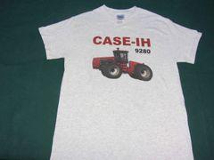 CASE IH 9280 TEE SHIRT