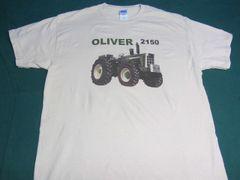 OLIVER 2150 TEE SHIRT